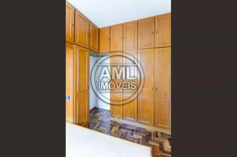 73afda43-5914-4088-bf3e-1fb9b1 - Apartamento 1 quarto à venda Tijuca, Rio de Janeiro - R$ 295.000 - TA14951 - 7