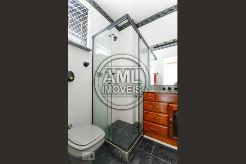 520f8b29-57ee-4fd9-bc59-94ea14 - Apartamento 1 quarto à venda Tijuca, Rio de Janeiro - R$ 295.000 - TA14951 - 15
