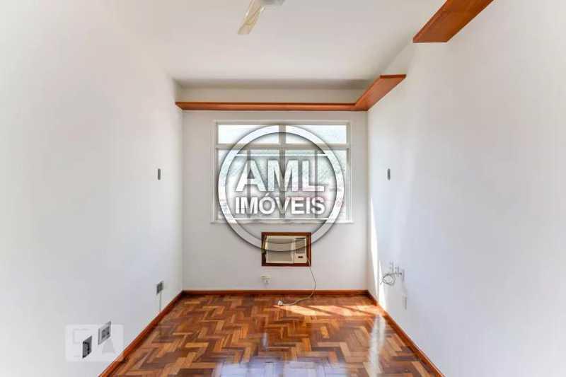 630b1f62-f7e0-4e1f-bbc4-b0a66a - Apartamento 1 quarto à venda Tijuca, Rio de Janeiro - R$ 295.000 - TA14951 - 5