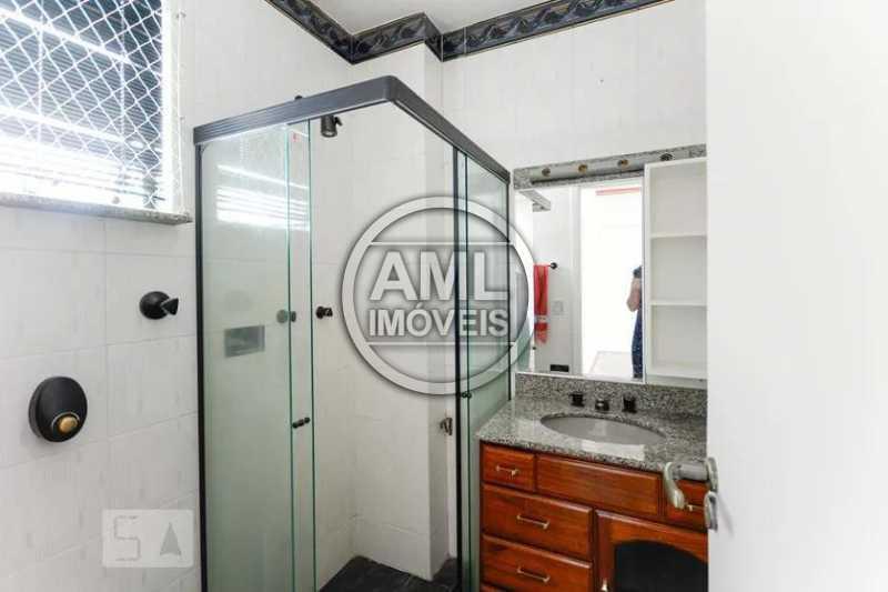 2868c7ba-da5d-4382-93d1-42ab5e - Apartamento 1 quarto à venda Tijuca, Rio de Janeiro - R$ 295.000 - TA14951 - 14