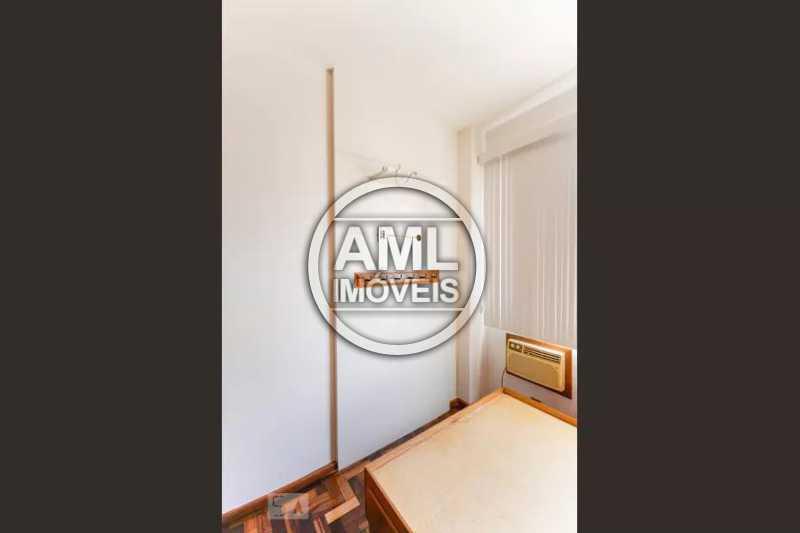 551632f8-70de-4803-8131-cedd7f - Apartamento 1 quarto à venda Tijuca, Rio de Janeiro - R$ 295.000 - TA14951 - 12