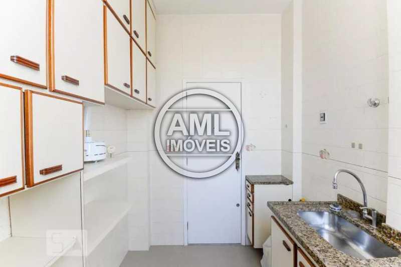 ad2cbaeb-9ed7-4bb3-9178-69e631 - Apartamento 1 quarto à venda Tijuca, Rio de Janeiro - R$ 295.000 - TA14951 - 18