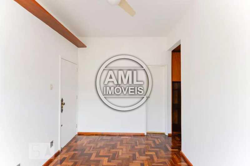 b87f9cc3-98c1-45d5-8955-774506 - Apartamento 1 quarto à venda Tijuca, Rio de Janeiro - R$ 295.000 - TA14951 - 6