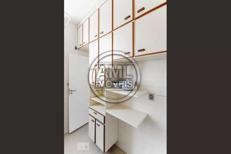 bdd26601-85c9-4d24-8a6a-b66d45 - Apartamento 1 quarto à venda Tijuca, Rio de Janeiro - R$ 295.000 - TA14951 - 19