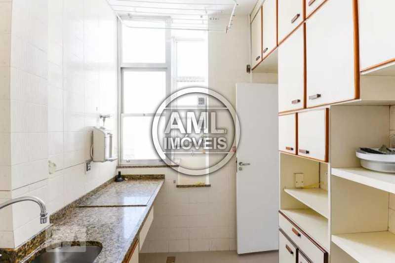 d44e0984-0b3e-4a2b-b955-588526 - Apartamento 1 quarto à venda Tijuca, Rio de Janeiro - R$ 295.000 - TA14951 - 20
