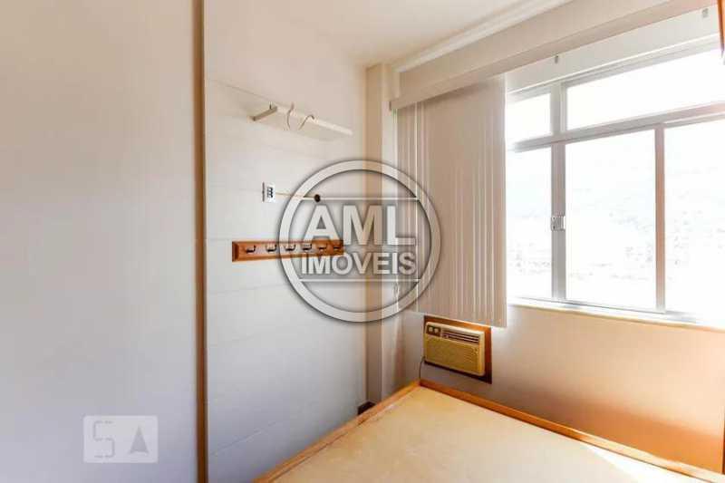 efb67d34-7a77-423d-9485-0cfa09 - Apartamento 1 quarto à venda Tijuca, Rio de Janeiro - R$ 295.000 - TA14951 - 13