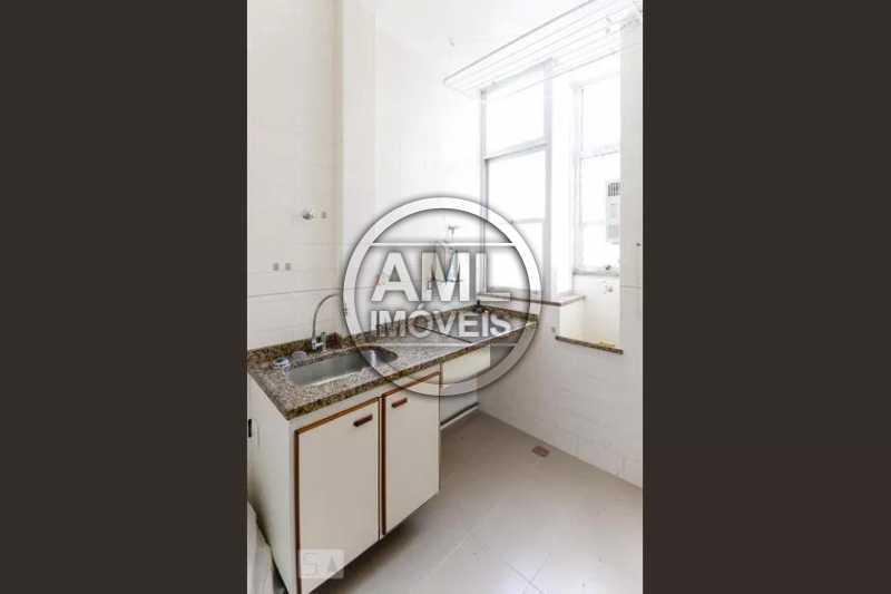 f3b599f4-32fc-4b30-ab00-8fd4c6 - Apartamento 1 quarto à venda Tijuca, Rio de Janeiro - R$ 295.000 - TA14951 - 21