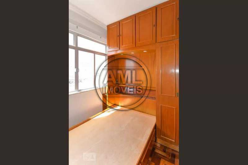 f56623ff-f603-4c3d-b189-3266f0 - Apartamento 1 quarto à venda Tijuca, Rio de Janeiro - R$ 295.000 - TA14951 - 11