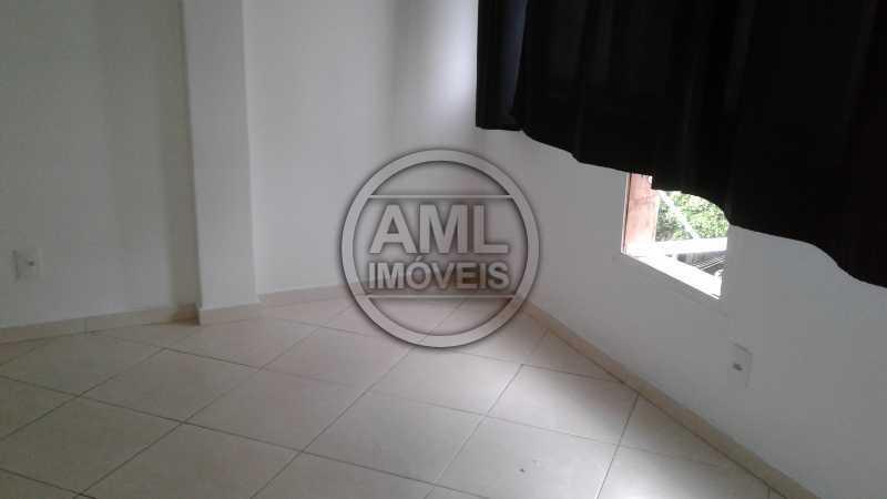20210226_150310 - Apartamento 1 quarto à venda Tijuca, Rio de Janeiro - R$ 295.000 - TA14953 - 4