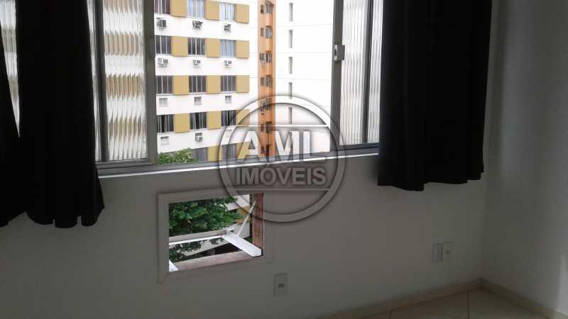 20210226_150333 - Apartamento 1 quarto à venda Tijuca, Rio de Janeiro - R$ 295.000 - TA14953 - 3