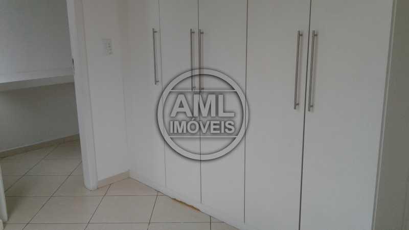 20210226_150344 - Apartamento 1 quarto à venda Tijuca, Rio de Janeiro - R$ 295.000 - TA14953 - 5