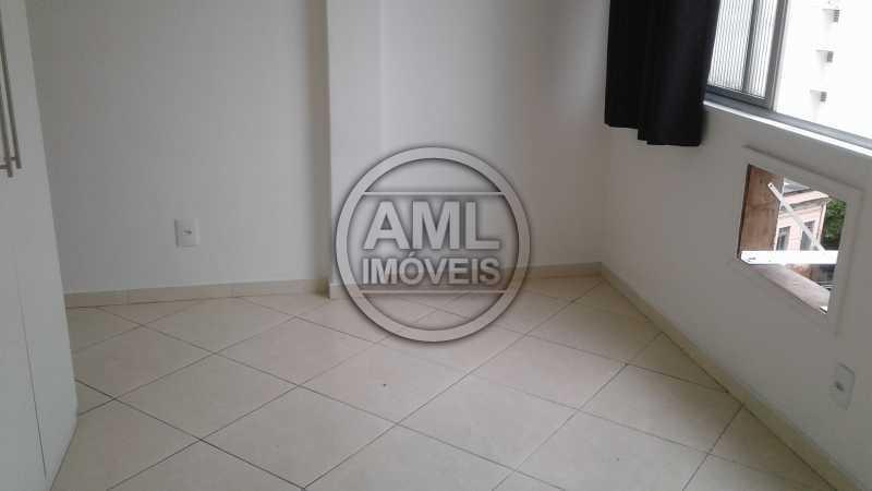 20210226_150354 - Apartamento 1 quarto à venda Tijuca, Rio de Janeiro - R$ 295.000 - TA14953 - 6