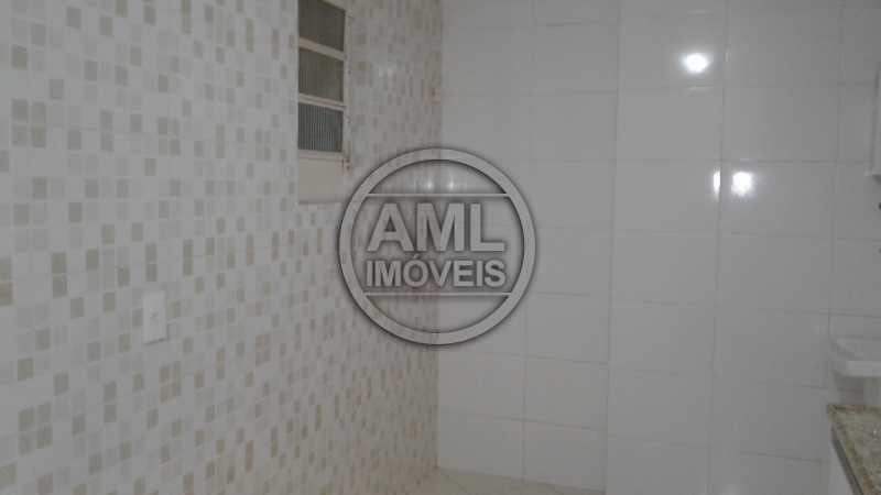 20210226_150447 - Apartamento 1 quarto à venda Tijuca, Rio de Janeiro - R$ 295.000 - TA14953 - 15