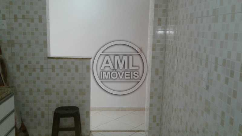 20210226_1505012 - Apartamento 1 quarto à venda Tijuca, Rio de Janeiro - R$ 295.000 - TA14953 - 16