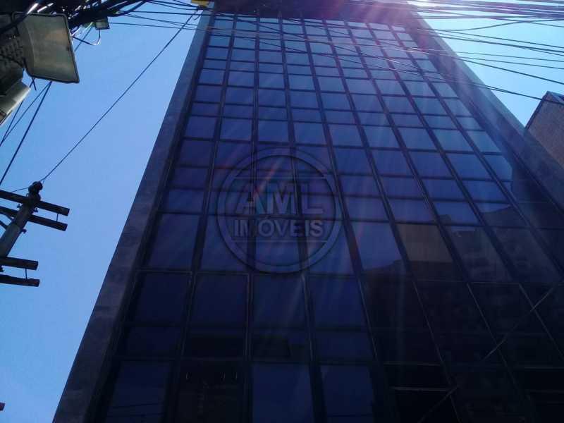 IMG-20210224-WA0029 - Prédio 3000m² à venda Tijuca, Rio de Janeiro - R$ 2.500.000 - TP1148 - 3