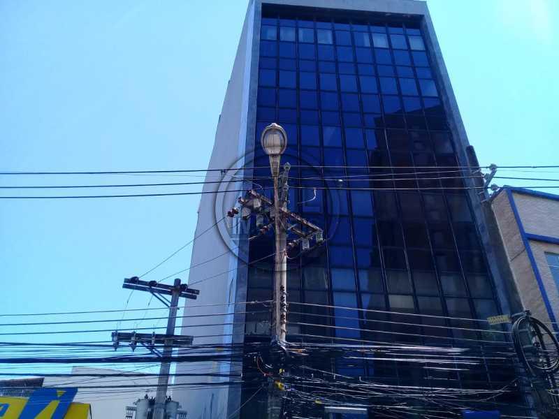 IMG-20210224-WA0030 - Prédio 3000m² à venda Tijuca, Rio de Janeiro - R$ 2.500.000 - TP1148 - 4