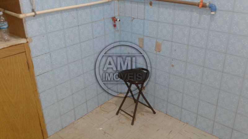 IMG-20210304-WA0062 - Kitnet/Conjugado 22m² à venda Tijuca, Rio de Janeiro - R$ 170.000 - TCJ4956 - 9