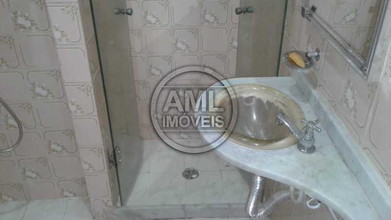 IMG-20210304-WA0068 - Kitnet/Conjugado 22m² à venda Tijuca, Rio de Janeiro - R$ 170.000 - TCJ4956 - 8