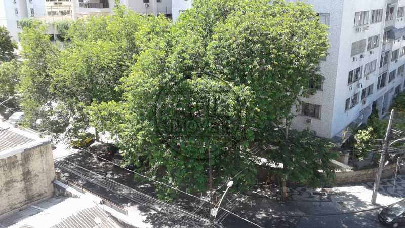 IMG-20210304-WA0071 - Kitnet/Conjugado 22m² à venda Tijuca, Rio de Janeiro - R$ 170.000 - TCJ4956 - 12