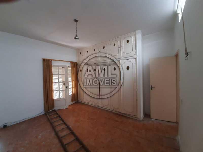 IMG-20210224-WA0043 - Casa 3 quartos à venda Grajaú, Rio de Janeiro - R$ 990.000 - TK34957 - 5