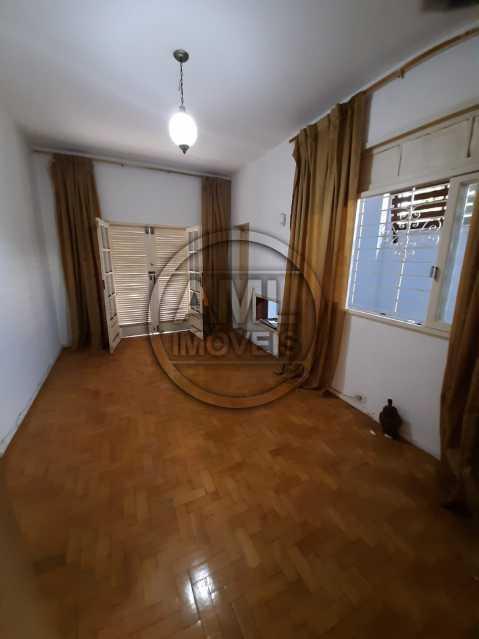 IMG-20210224-WA0045 - Casa 3 quartos à venda Grajaú, Rio de Janeiro - R$ 990.000 - TK34957 - 6