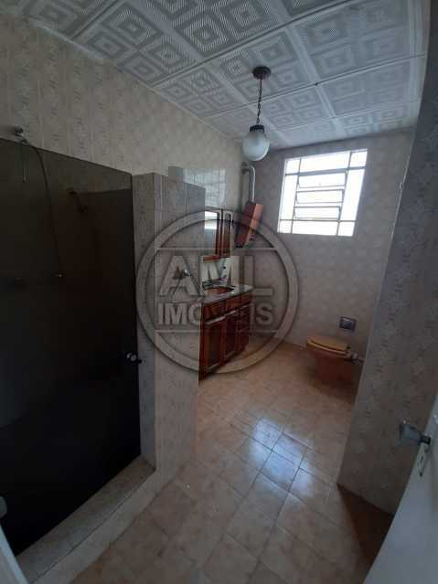 IMG-20210224-WA0049 - Casa 3 quartos à venda Grajaú, Rio de Janeiro - R$ 990.000 - TK34957 - 11