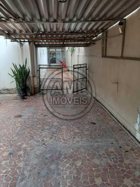 IMG-20210224-WA0050 - Casa 3 quartos à venda Grajaú, Rio de Janeiro - R$ 990.000 - TK34957 - 25