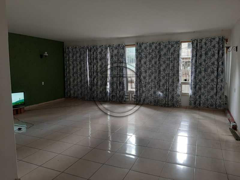 IMG-20210224-WA0054 - Casa 3 quartos à venda Grajaú, Rio de Janeiro - R$ 990.000 - TK34957 - 7