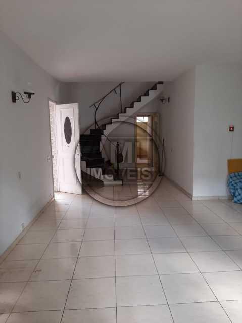 IMG-20210224-WA0056 - Casa 3 quartos à venda Grajaú, Rio de Janeiro - R$ 990.000 - TK34957 - 12
