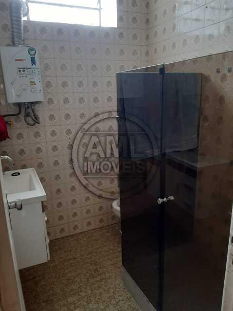 IMG-20210224-WA0058 - Casa 3 quartos à venda Grajaú, Rio de Janeiro - R$ 990.000 - TK34957 - 16