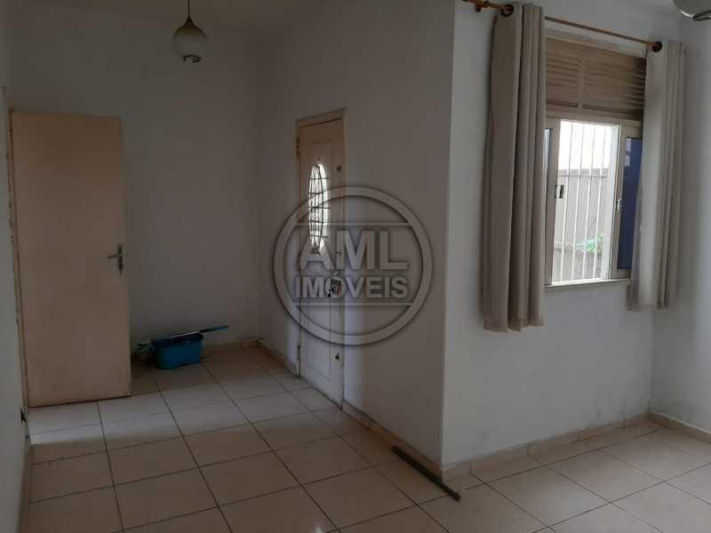 IMG-20210224-WA0060 - Casa 3 quartos à venda Grajaú, Rio de Janeiro - R$ 990.000 - TK34957 - 14