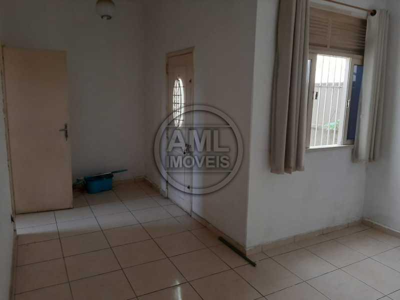 IMG-20210224-WA0062 - Casa 3 quartos à venda Grajaú, Rio de Janeiro - R$ 990.000 - TK34957 - 15