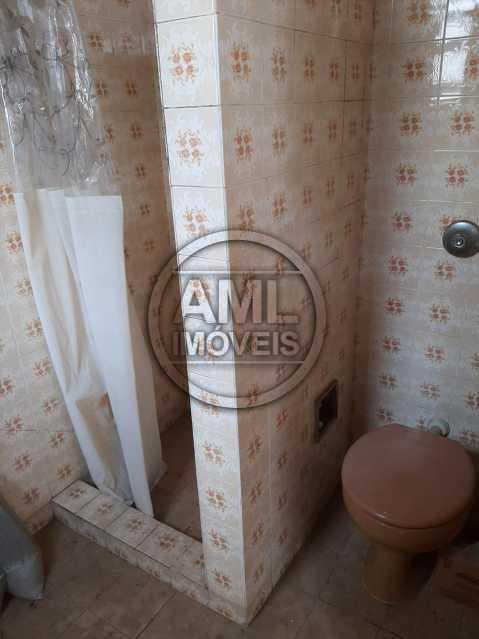 IMG-20210224-WA0063 - Casa 3 quartos à venda Grajaú, Rio de Janeiro - R$ 990.000 - TK34957 - 22