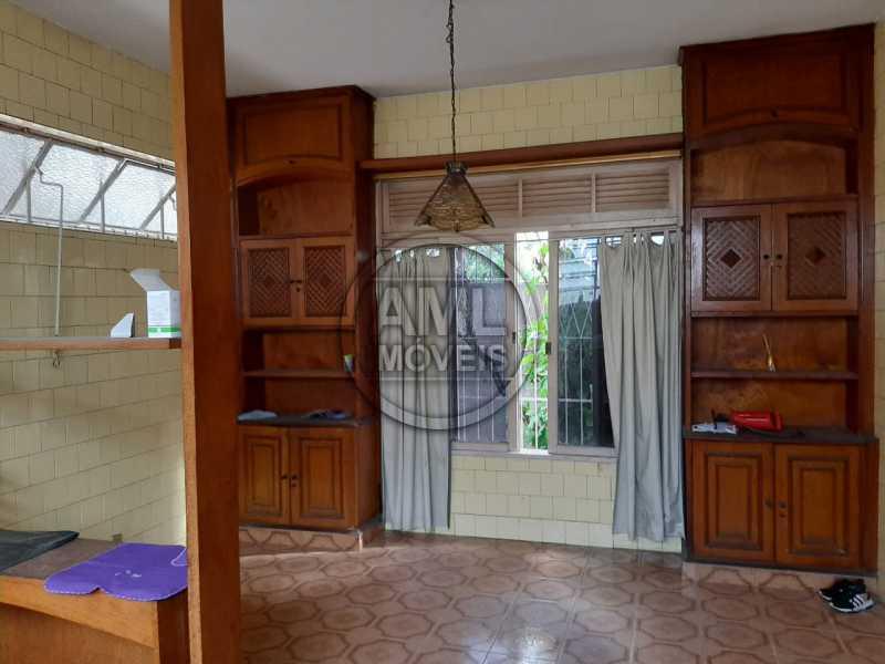 IMG-20210224-WA0064 - Casa 3 quartos à venda Grajaú, Rio de Janeiro - R$ 990.000 - TK34957 - 8