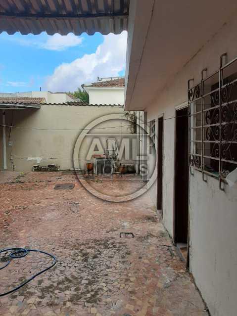 IMG-20210224-WA0065 - Casa 3 quartos à venda Grajaú, Rio de Janeiro - R$ 990.000 - TK34957 - 26