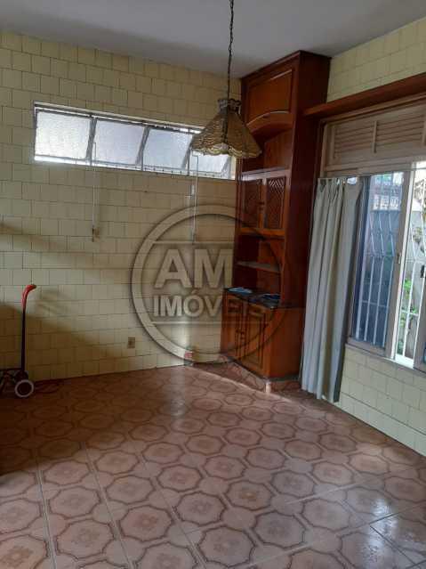 IMG-20210224-WA0066 - Casa 3 quartos à venda Grajaú, Rio de Janeiro - R$ 990.000 - TK34957 - 10