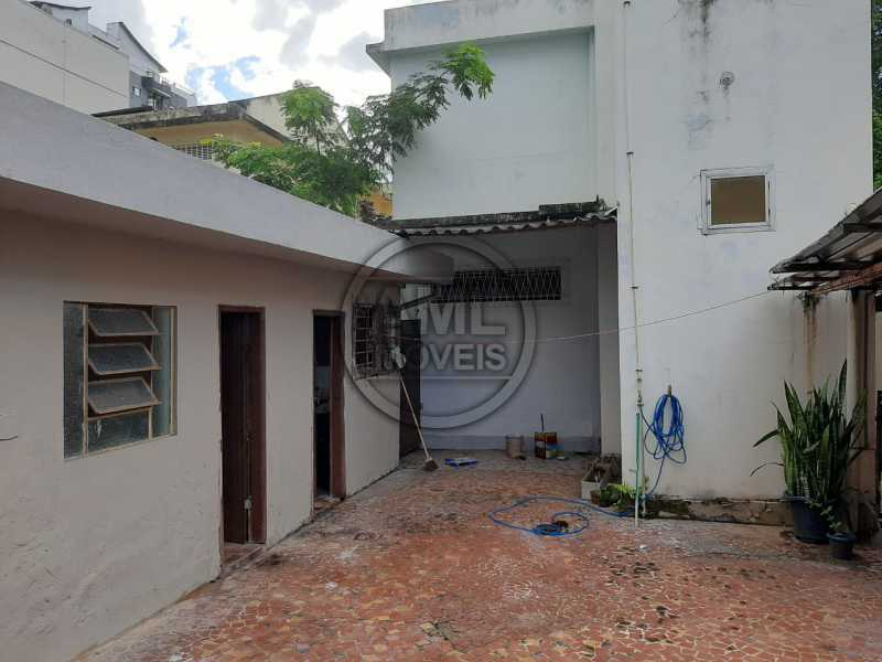 IMG-20210224-WA0068 - Casa 3 quartos à venda Grajaú, Rio de Janeiro - R$ 990.000 - TK34957 - 28