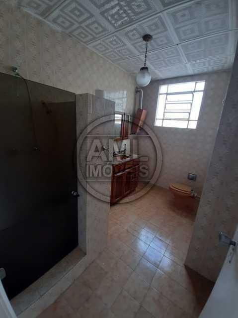 IMG-20210224-WA0070 - Casa 3 quartos à venda Grajaú, Rio de Janeiro - R$ 990.000 - TK34957 - 18