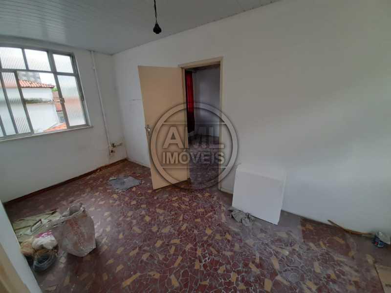 IMG-20210224-WA0073 - Casa 3 quartos à venda Grajaú, Rio de Janeiro - R$ 990.000 - TK34957 - 17