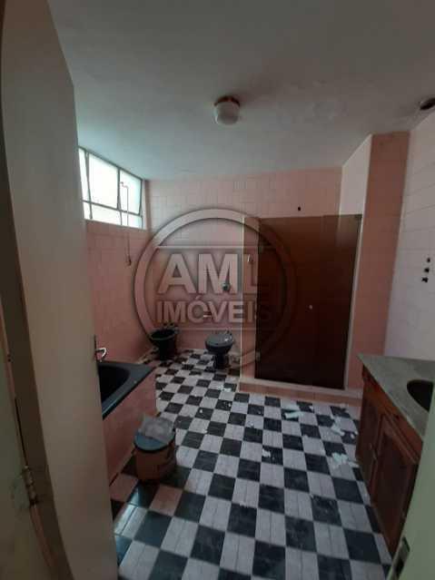 IMG-20210224-WA0074 - Casa 3 quartos à venda Grajaú, Rio de Janeiro - R$ 990.000 - TK34957 - 20