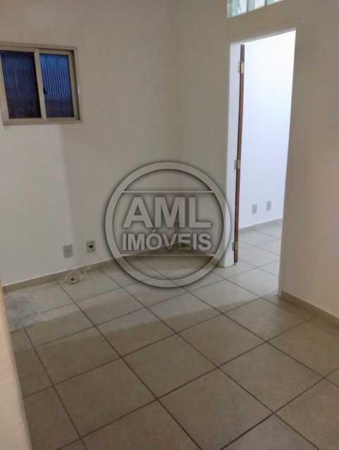 IMG_5426 - Kitnet/Conjugado 30m² à venda Praça da Bandeira, Rio de Janeiro - R$ 250.000 - TCJ4959 - 4