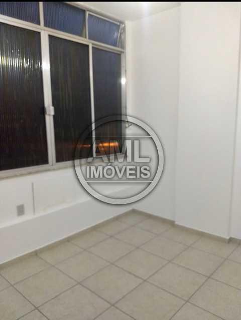 IMG_5428 - Kitnet/Conjugado 30m² à venda Praça da Bandeira, Rio de Janeiro - R$ 250.000 - TCJ4959 - 3