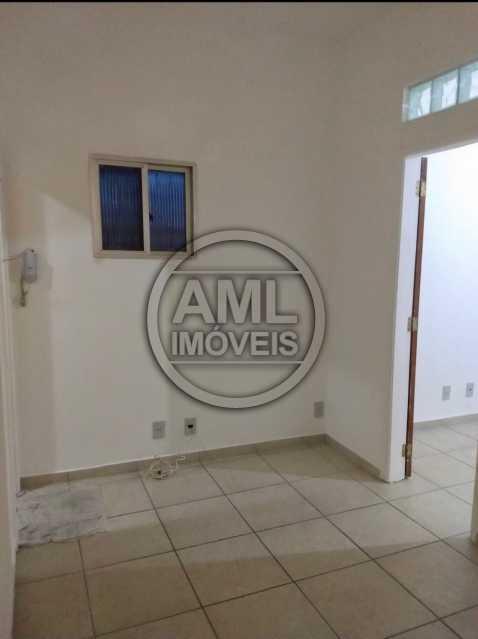 IMG_5429 - Kitnet/Conjugado 30m² à venda Praça da Bandeira, Rio de Janeiro - R$ 250.000 - TCJ4959 - 6