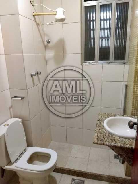 IMG_5431 - Kitnet/Conjugado 30m² à venda Praça da Bandeira, Rio de Janeiro - R$ 250.000 - TCJ4959 - 10