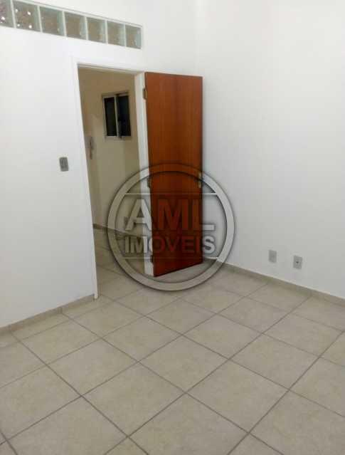 IMG_5432 - Kitnet/Conjugado 30m² à venda Praça da Bandeira, Rio de Janeiro - R$ 250.000 - TCJ4959 - 8