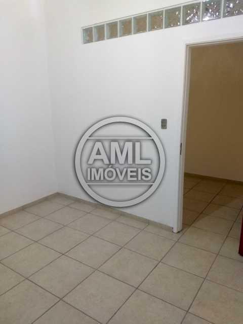 IMG_5433 - Kitnet/Conjugado 30m² à venda Praça da Bandeira, Rio de Janeiro - R$ 250.000 - TCJ4959 - 5