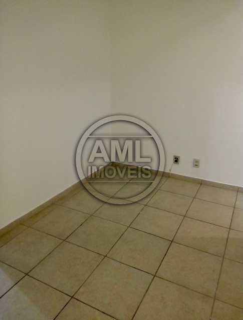 IMG_5434 - Kitnet/Conjugado 30m² à venda Praça da Bandeira, Rio de Janeiro - R$ 250.000 - TCJ4959 - 7