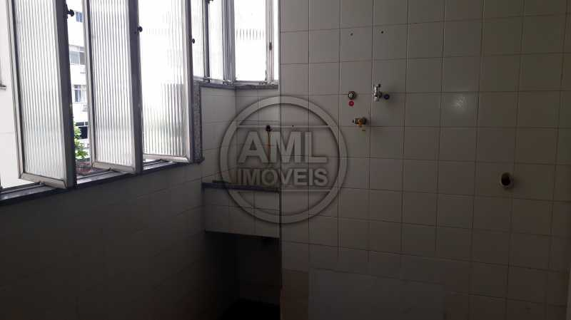 20210316_094802_resized - Apartamento 3 quartos à venda Vila Isabel, Rio de Janeiro - R$ 335.000 - TA34960 - 23