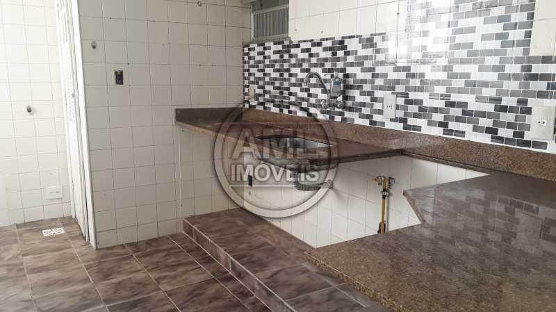 20210316_094837_resized - Apartamento 3 quartos à venda Vila Isabel, Rio de Janeiro - R$ 335.000 - TA34960 - 18