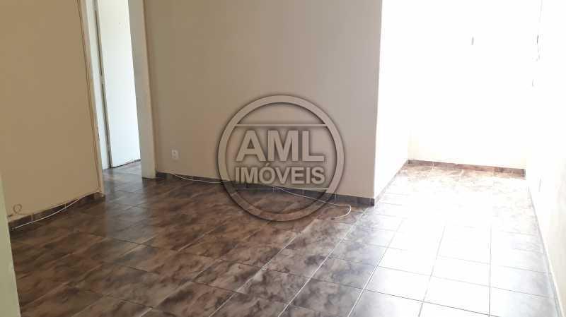 20210316_094852_resized - Apartamento 3 quartos à venda Vila Isabel, Rio de Janeiro - R$ 335.000 - TA34960 - 1